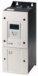 DA1-34024FB-B55C Преобразователь частоты DA1 3~/3~400В 24A 11кВт, встроенный фильтр ЭМС, IP55
